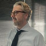 SylvainHoltermann.jpeg