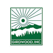 girdwood inc. logo.jpg