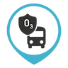 Covid19_icon06.png