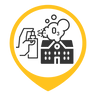 Covid19_icon05.png
