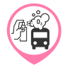 Covid19_icon04.png