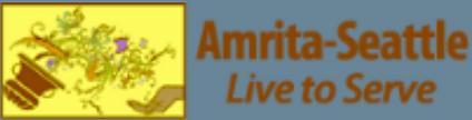 Amrita.PNG