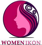 Sai_WomenIkon.PNG