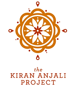 KiranAnjali.png