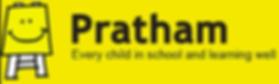 Pratham.png