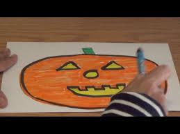 Halloween Boo Contest