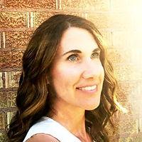 Heather_Corbet2_edited.jpg