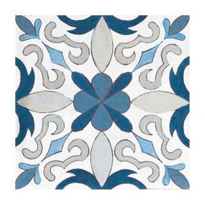 gypsy-wall-tile-14-blue-gray-silvia-vass