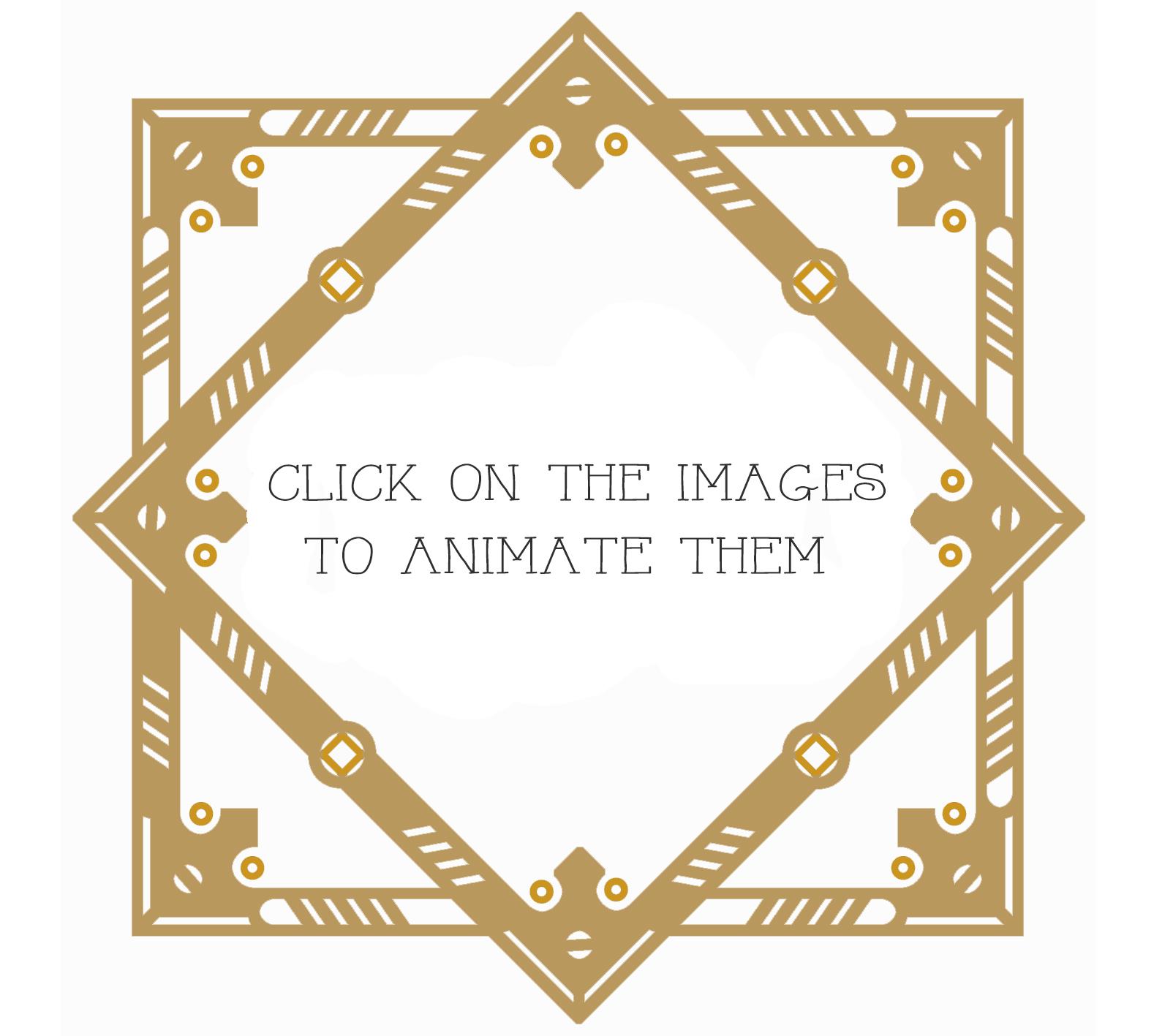 clickimages