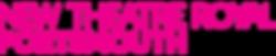 ntr-logo-2018.png