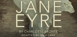 temp jane eyre banner.png