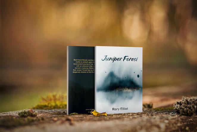Juniper Forest Nature Promo.jpg