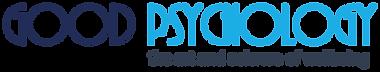 gops-logo-horizontal-tag.png