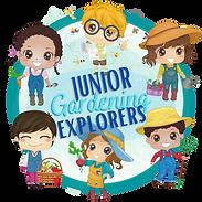 Junior Explorers Logo NB.png