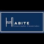 Habite Construções Financiadas