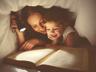 La lettura come passione