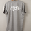 Thumbnail: アルゴンポケットTシャツ(ロゴ-バックプリント)