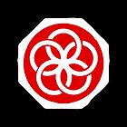 東京ベーゴマ
