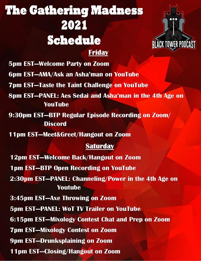 TGM 2021 Schedule.png