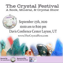 crystal festival 2020 square.jpg