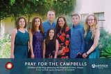 P Card Campbells-2.jpg
