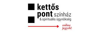 jegykép1.png