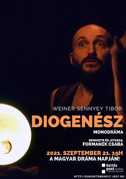 DIOGENÉSZ-szept.png