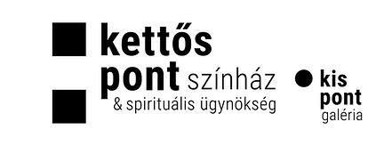 fb-borító.png