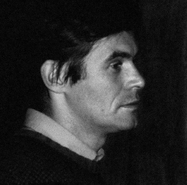Csetneki Gábor