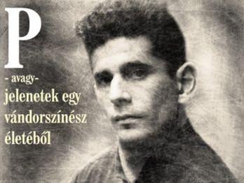 Magyar Művek Szemléje 2018. - PROGRAM!