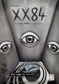 xx84.png