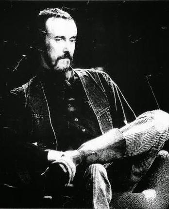Paál István Diplomák és Nívódíjak (2005-)