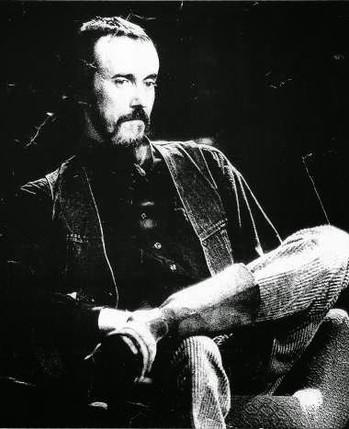 Paál Istvánról és a Paál István Diplomáról