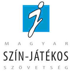 Magyar Művek Szemléje, 2020. - Módosított felhívás!