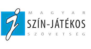Őszre halasztjuk a Magyar Művek Szemléjét