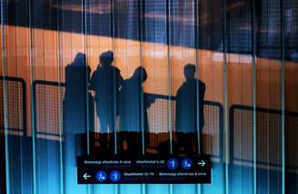 Magyar színház Szibériában – 1. rész: A kultúrsokk