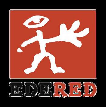 Nemzetközi drámatábor pályázat középiskolásoknak