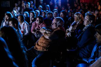 Magyar színház Szibériában – 3. rész: Tyumenyi emléklapok