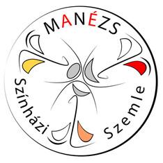 MANÉZS Színházi Szemle 2020 - Felhívás