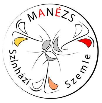 Manézs Színházi Szemle 2019 - Felhívás