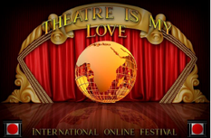 Online színházi fesztivált rendez az AITA/IATA - Felhívás