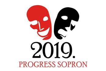 A PROGRESS 2019 színházi programja