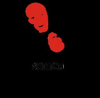 PROGRESS SOPRON 2017 - FELHÍVÁS