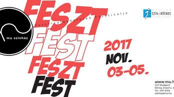 FESZT-FEST 2017