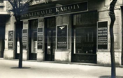 budapest-1940-viii-kisfaludy-utca-28a-wi