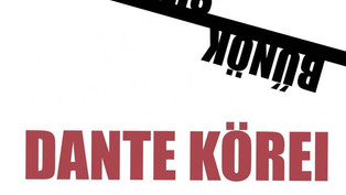 Infernális bűnök - Dante körei - kirakatkiállítás a Kispont Galériában