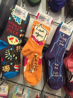 RM_Socks