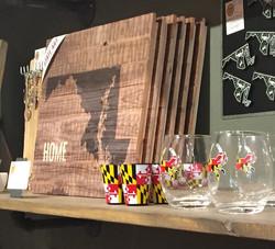 RM_Maryland_crop