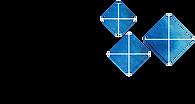 central-logo-cor-v_g.png