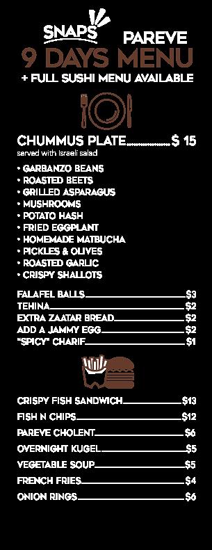 Snaps-9-days-menu-2.png